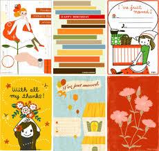free printable greeting cards design inspiration