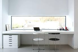 office design home office layout office table design home office