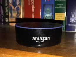 amazon echo dot best black friday amazon echo dot u2013 the highs u0026 lows of amazon u0027s little connected