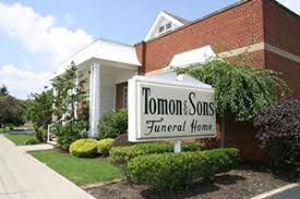 funeral homes in cleveland ohio tomon and sons funeral homes cleveland cleveland oh legacy