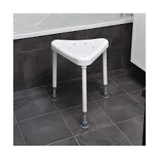siege toilette pour handicapé qu est ce qu un siège de siège de conseils