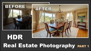 photographing home interiors photographing a real estate interior with bright windows tutorial