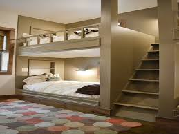Loft Bed Plans Free Dorm by Best 25 Dorm Bunk Beds Ideas On Pinterest Dorm Room Privacy