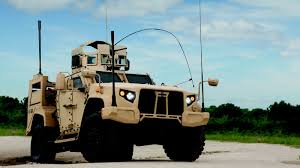 futuristic military jeep here is the badass truck replacing the us military u0027s aging humvees