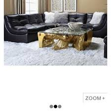 Cloud Sectional Sofa Find More Z Gallerie Cloud Sectional Sofa For Sale At Up To 90