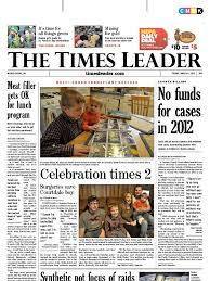 times leader 03 09 2012 scranton wilkes barre