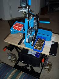 Workmate Reloading Bench Whats The Best Way For Me To Set Up A Reloading Rig In My
