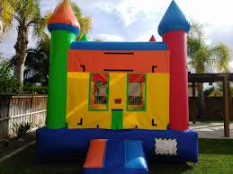 party rentals riverside ca party rentals jumpers in moreno valley ca menifee party jumpers