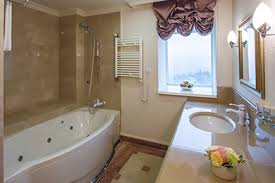 Bathroom Makeover Company - construction contractors in long island good to go