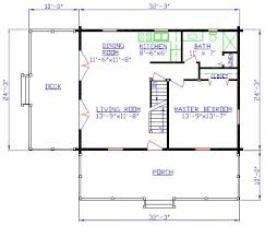 cabin floorplan ms log cabin floorplan 10