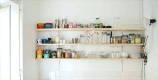 objet deco cuisine design etagere deco cuisine etagere deco cuisine deco cuisine mural comment