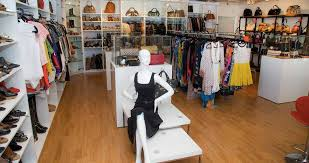 consignment stores best of consignment stores in los angeles leprix