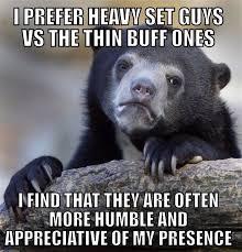 Teddy Bear Meme - im a sucker for a teddy bear meme guy