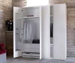 a woden wardrobe model buy wooden wardrobe modern wardrobe cheap