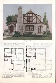 3148 best house plans vintage images on pinterest vintage