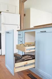 kitchen cupboard storage pans kitchen cabinet organizers diy pots and pans storage