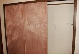 Rona Doors Exterior Closet Rona Closet Organizer Closet Door Handles Closet Door