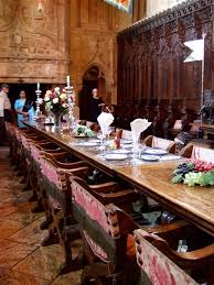hearst castle dining room hearst castle banquet hall best in large view beautiful r u2026 flickr
