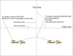where to buy thank you cards free printable thank you cards 3
