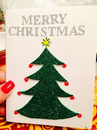 diy christmas card shopletpromos com promotional products for