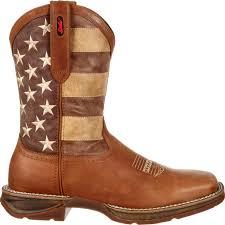 men u0027s square toe western boots