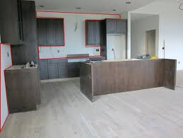 www home interior catalog com subway tile floor to ceiling in kitchen area what do you think