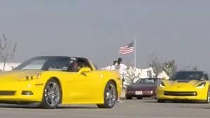 mid america designs corvette 20150917 effingham illinois 22 minute parade from mid