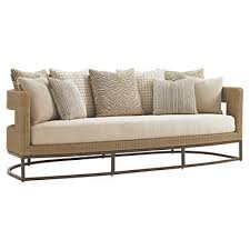 Tommy Bahama Sofa by Office Furniture By Tommy Bahama Outdoor Smart Furniture Smart