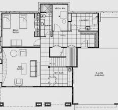 hgtv dream home 2005 floor plan amusing hgtv house plans contemporary best image engine oneconf us
