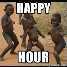African Kid Memes - african children dancing meme 28 images superbowl bane meme