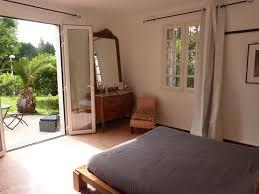 chambre d hote a cannes chambres d hôtes au pays de lérins chambres d hôtes cannes