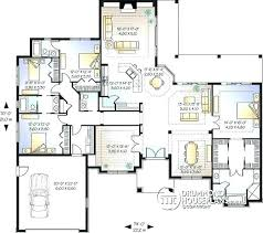 floor plans for a 5 bedroom house 2 master bedroom house plans 5 bedroom house plans with 2 master