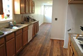 recommended kitchen flooring m4y us