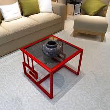 aliexpress com buy modern minimalist living room small assemble