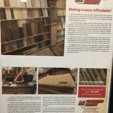 arizona flooring direct flooring contractor scottsdale az