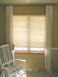 inexpensive window treatments 2017 grasscloth wallpaper