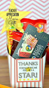 theater gift cards best 25 gift ideas on staff gifts gift