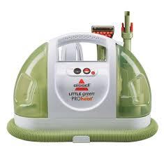 best small vacuum best corded handheld vacuum in 2014 2015 reviews