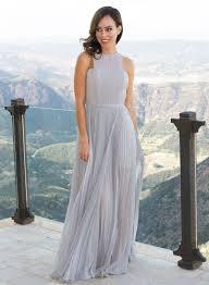 bridesmaid dresses ask sydne