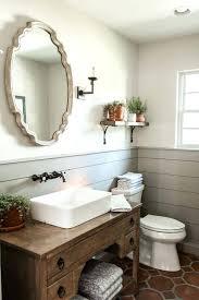 Bathroom Room Ideas Powder Bath Ideas