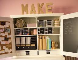 Home Office Organization Ideas 31 Helpful Tips And Diy Ideas For Quality Office Organisation