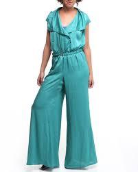 xoxo jumpsuits womens xoxo jumpsuits xoxo clothing at coldbling com