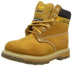 mac groundwork pro longwear paint pot groundwork mens work boots