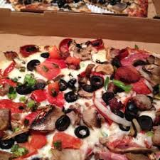 Round Table Pizza Oakdale Ca Mountain Mike U0027s Pizza 32 Photos U0026 42 Reviews Pizza 111 S