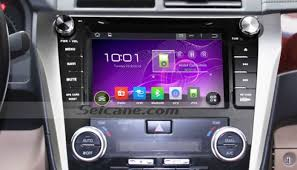 gps toyota camry a detailed installation guide for a 2012 2013 2014 toyota camry