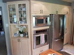 armoires de cuisine usag馥s armoires de cuisine usagée achetez ou vendez des biens billets ou