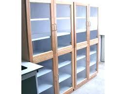 Sliding Door Cabinets Sliding Door Storage Cabinet Sliding Door Storage Cabinet Glass