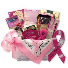 gift baskets for women shop by recipient women s gift baskets page 1 say thank you