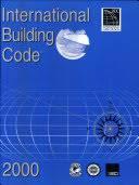 International Building Code International Building Code 2000 Boca Google Books