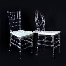wholesale chiavari chairs for sale clear chiavari chair clear chiavari chair suppliers and